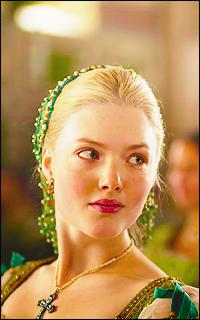 Astrid de Palois