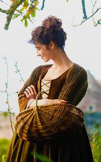Eleanor Darlington