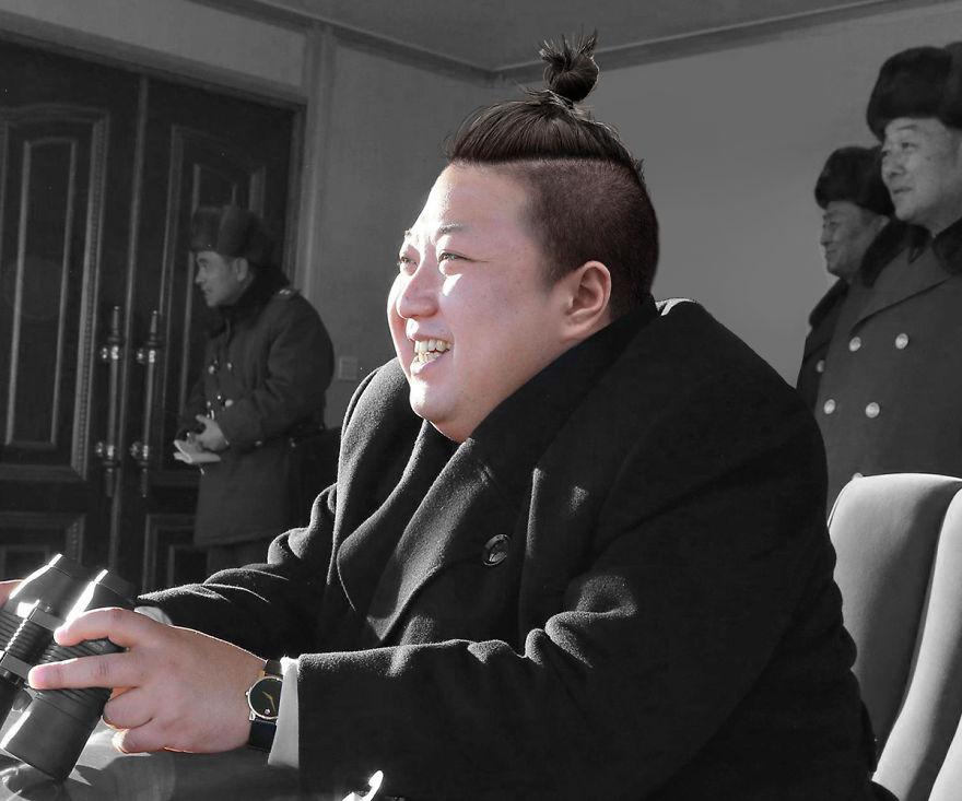 Jong-un_880.jpg