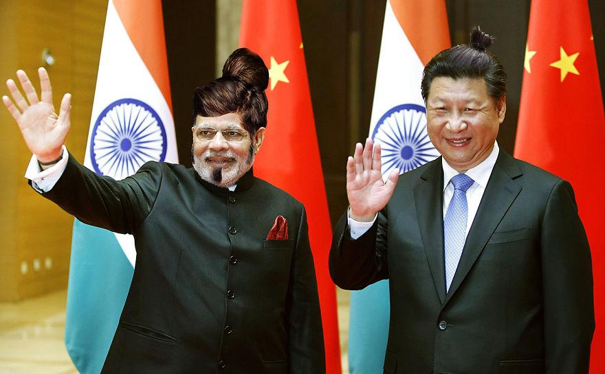 World-Leaders-With-Man-Buns__880.jpg