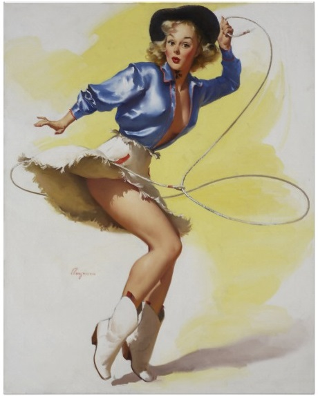 pin_up_girl_cowgirl.jpg