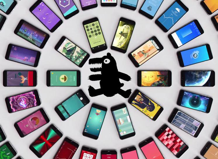 best-Smartphones.jpg