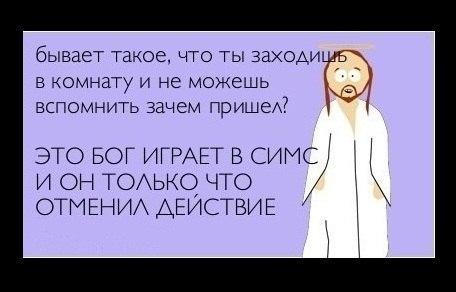 -zR77Tbn_Bg