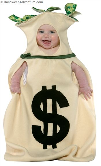 1287467585_baby-costumes-for-halloween-28