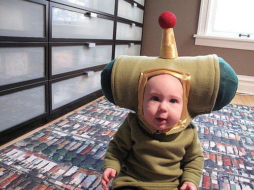 1287467630_baby-costumes-for-halloween-6