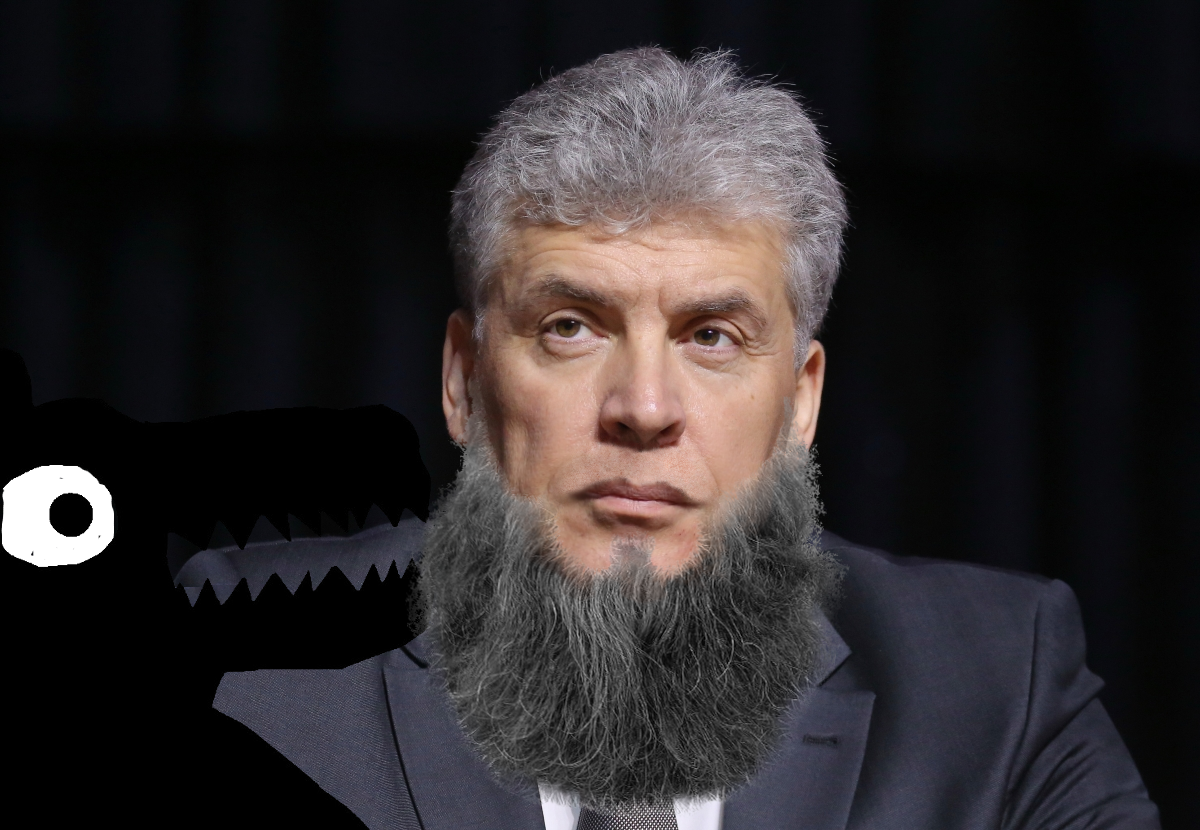 Grudinin7.png
