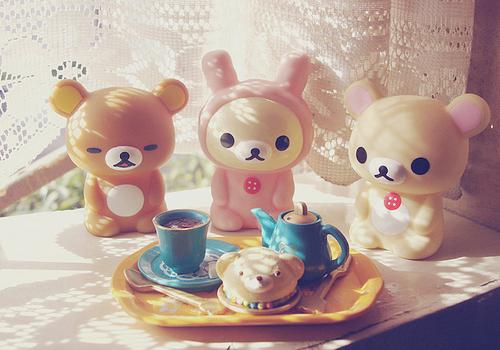 medved-tort-konfety-kofe-chashka-Favim.ru-35415