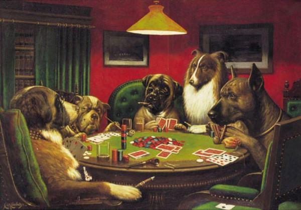 собаки_игроки