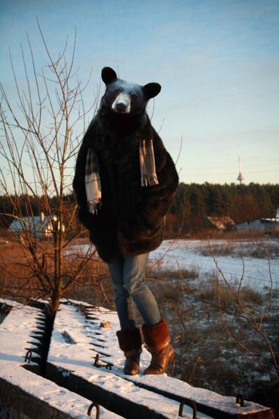 Bear_girl