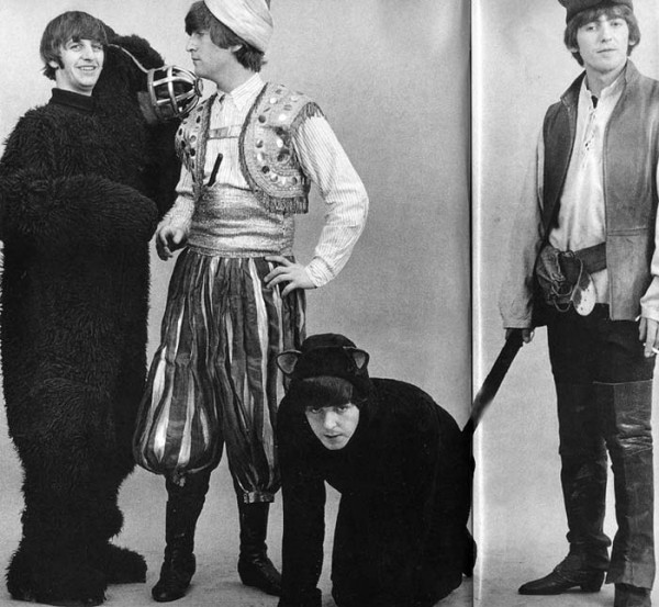 beatles-costumes