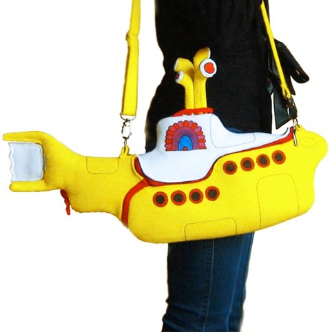 1-yellow-submarine-bag