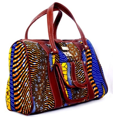 AFRICAN-PRINT-bag-denkyi