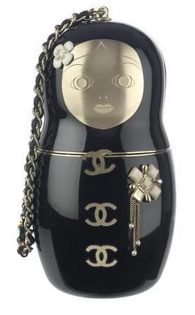 chanel-russian-doll-bag