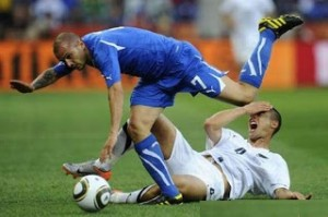 2012  funny football  moments soccer 5