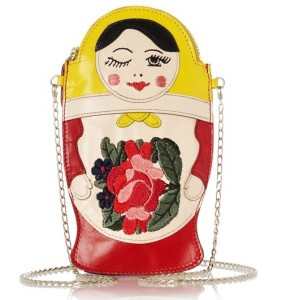 matreshka_bag