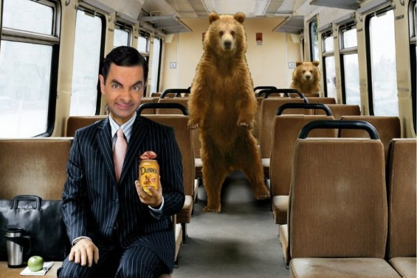 Bear-on-the-Bus-with-Mr-Bean--62216