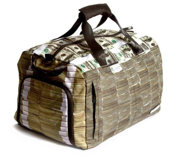 duffel-bag-money