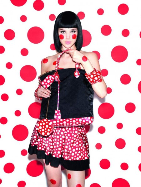 therandomnoise.com_louis-vuitton_Yayoi-Kusama_lookbook_marc-jacobs_look-5