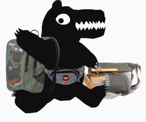 zastavka_grizzly