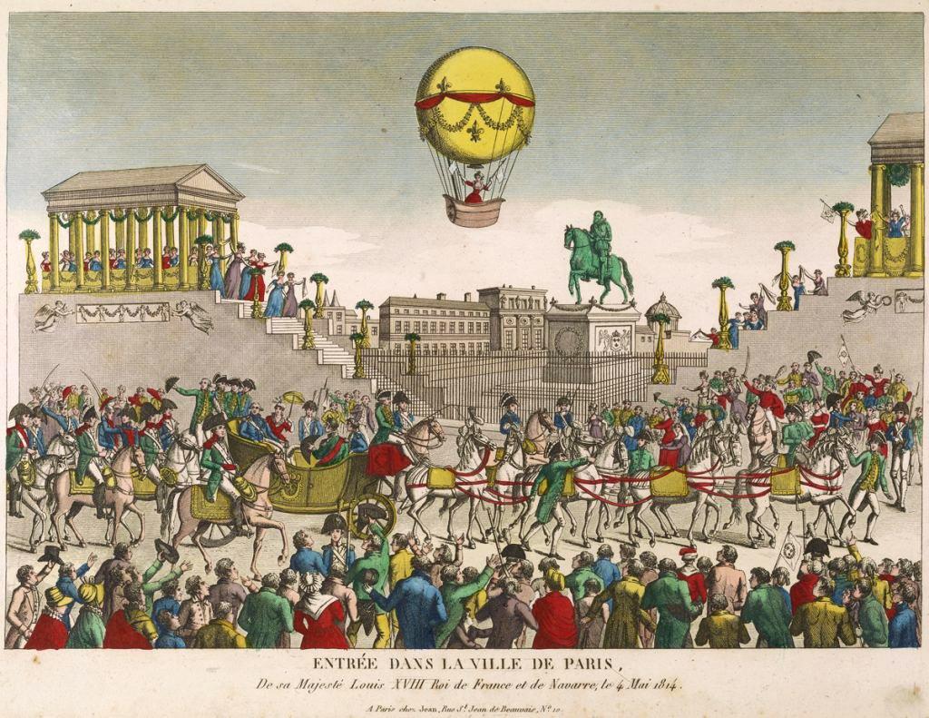Blanchardballoon3.jpg