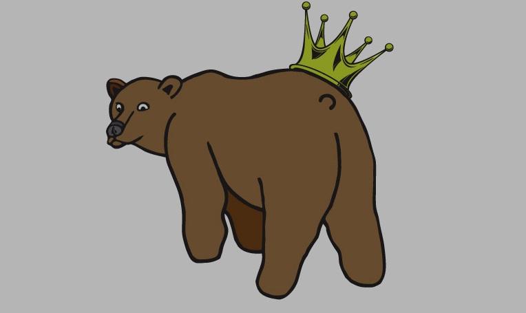 BearCrown