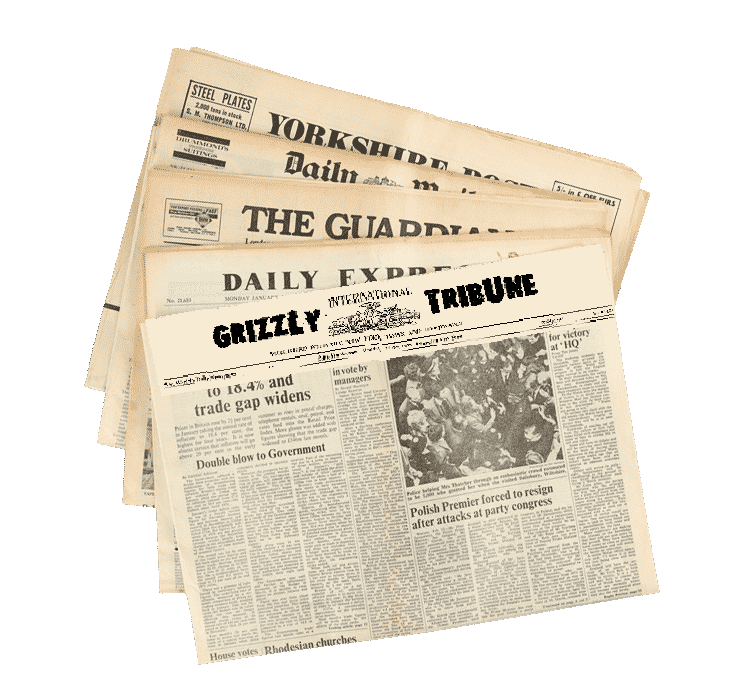 original-newspapers.png