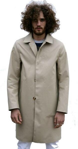 Griffin-Mackintosh-Coat-2