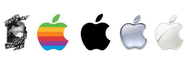 history-apple