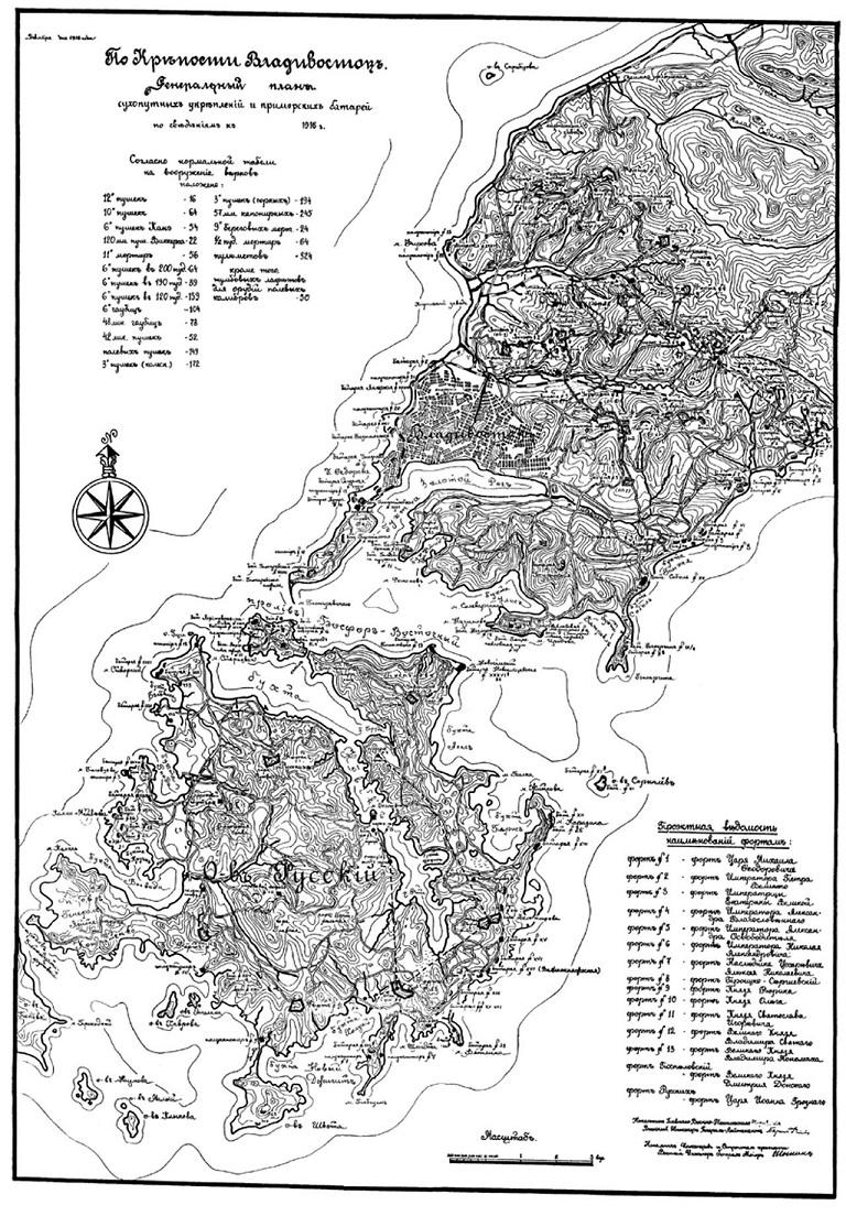vladivostok-karta-1916