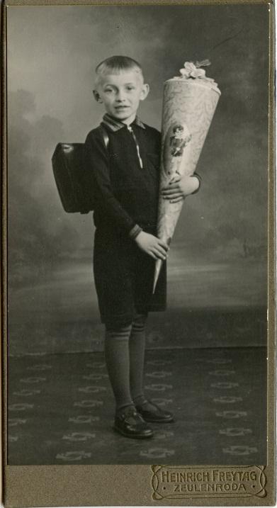1936.wittig-archiv