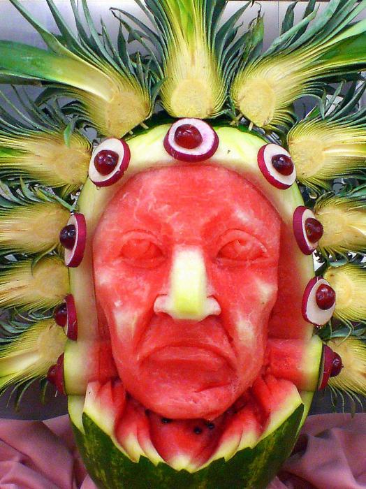 chief_melon_head_cynthia_daniel