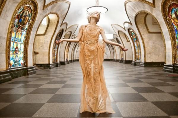 Alena-Nikiforova_Moscow_Metro_13