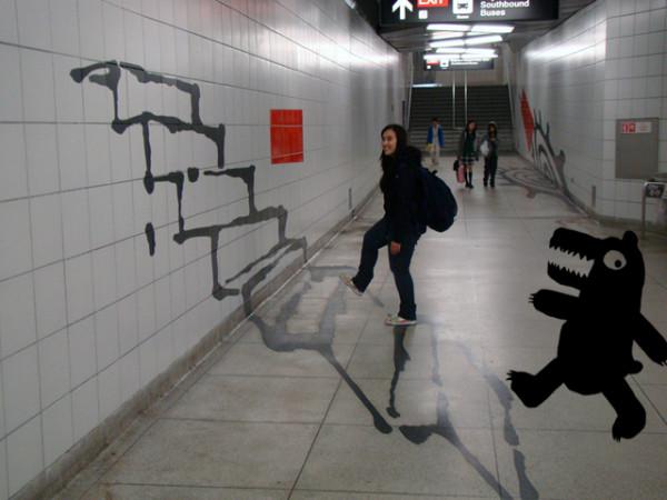 10_samoe_krasivoe_metro_bayview_station
