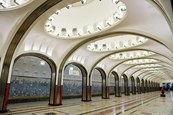 moskovskiy-metropoliten