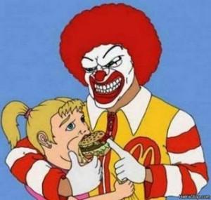 evil-clown-mcdonalds