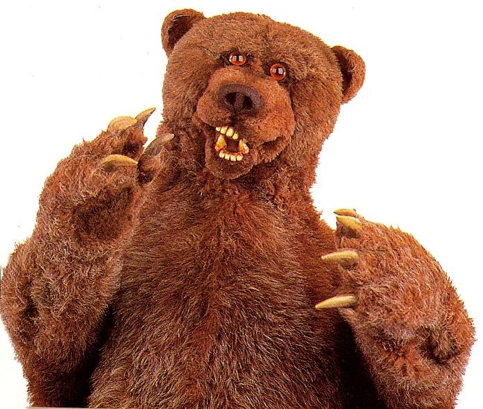 Vernon_the_Grizzly_Bear