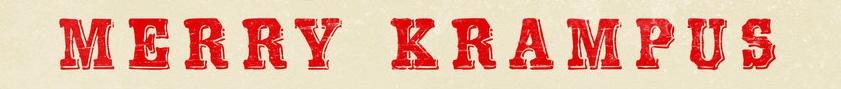 krampus_card_by_mscorley