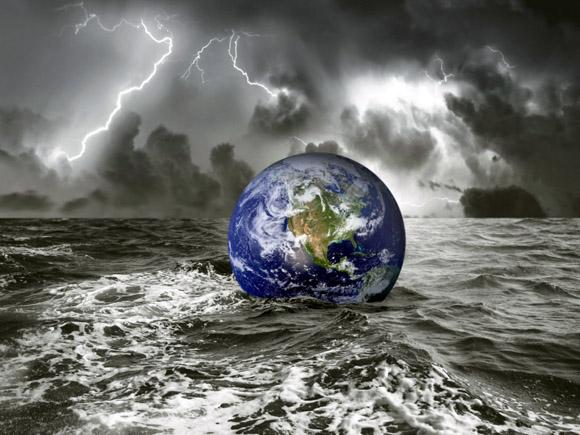 worldflood
