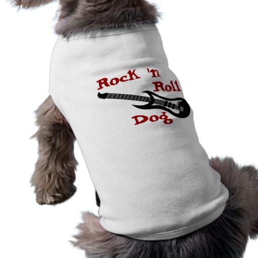 rock_n_roll_electric_guitar_rocker