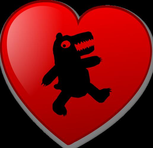 sivvus_heart