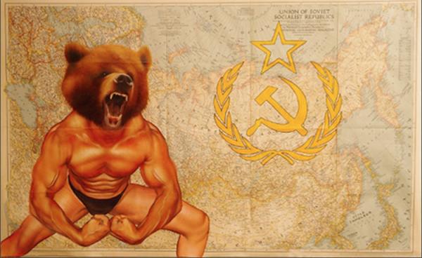 bear-russia-600x368