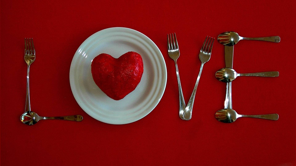 love_red_heart