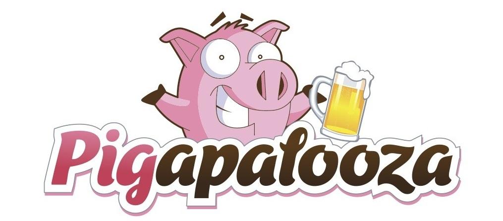 pigapalooza_logo