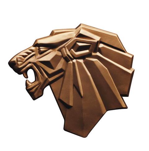 Logo пж