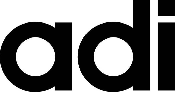 adidas_logo_3