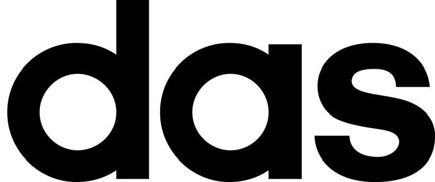 adidas_logo_4
