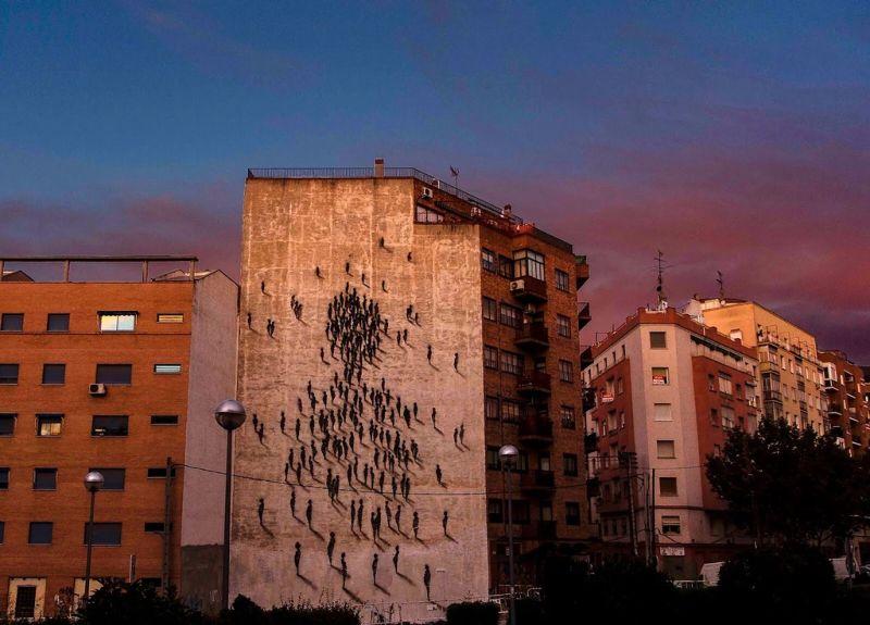 advanced_graffiti_02