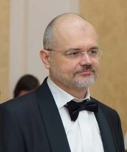 Дмитрий Евгеньевич Галковский.jpeg