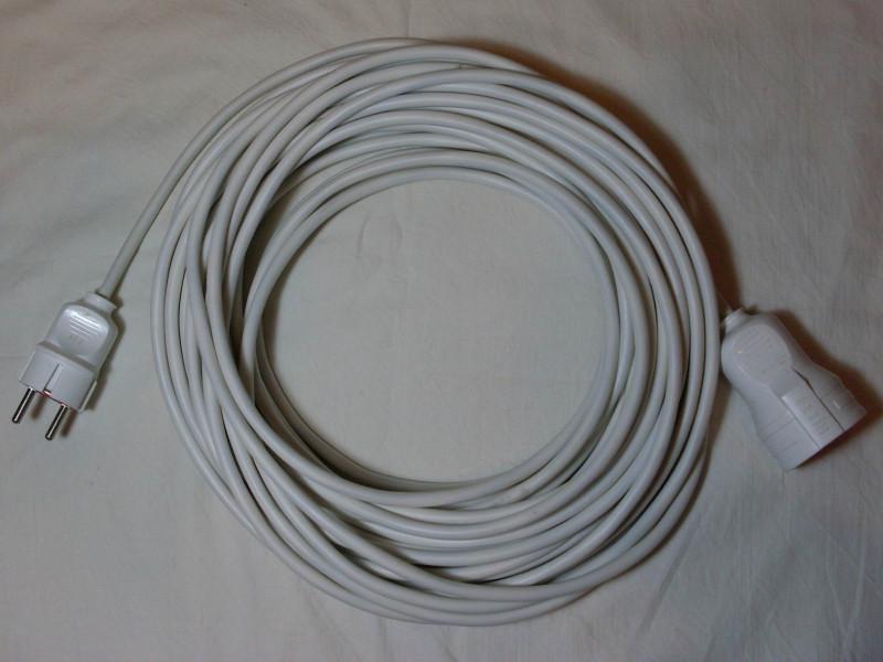 готовый шнур для косилки