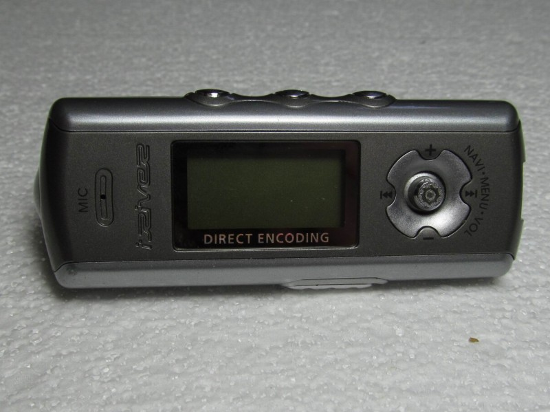 iRiver iFP-790